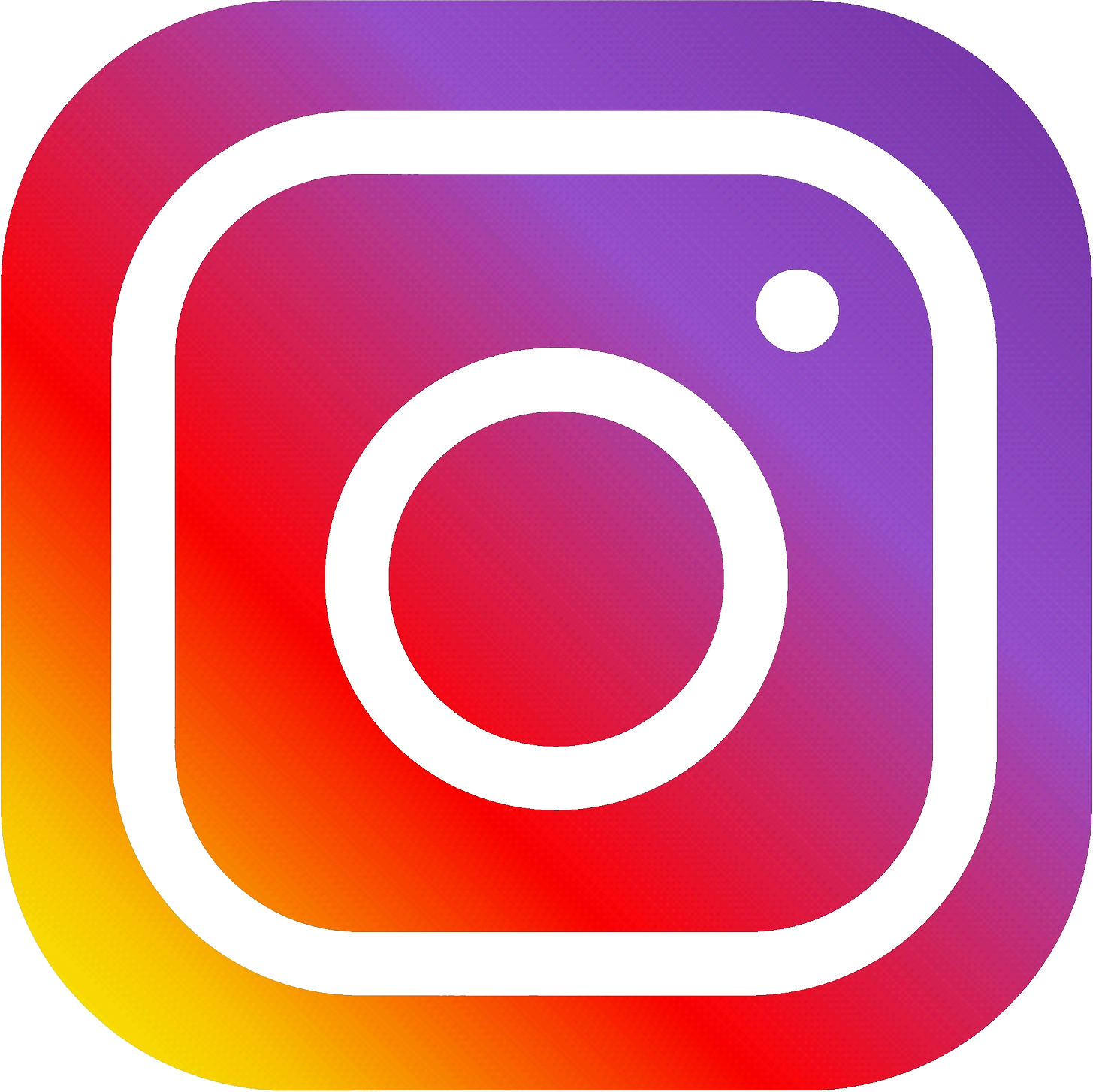 Our Instagram Link