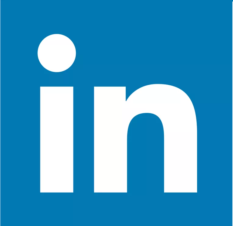 Our Linkedin Lınk